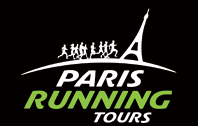 Paris Running Tours (English)