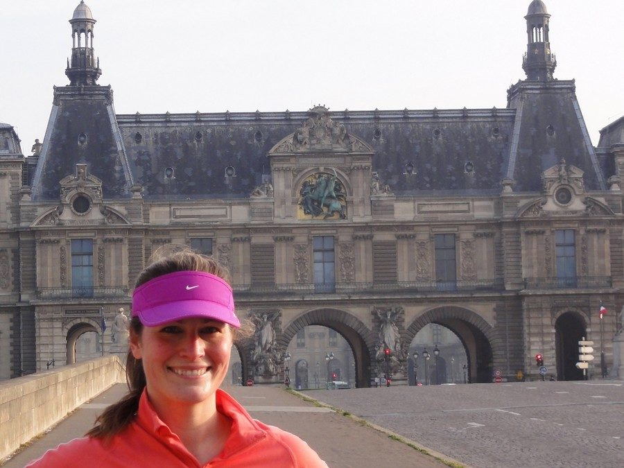 Quelques petits secrets des grands paysages parisiens, avec Kara