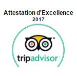TAAttestationDExcellence2017