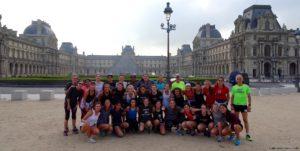 PRT2017-08-11_39_Louvre