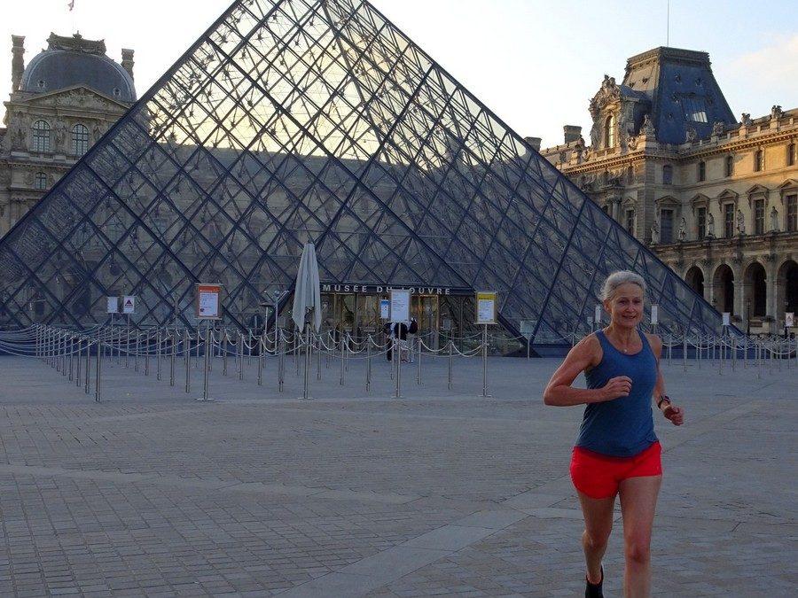 Un tour personnalisé ? Que vais-je voir de Paris ? Sites connus et moins connus