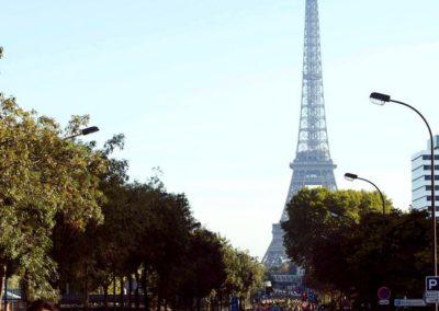 Paris-Versailles 2018