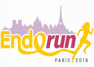 Endorun Paris 2018