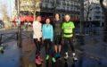 ALaUne_TourBateau(rapport1,61)