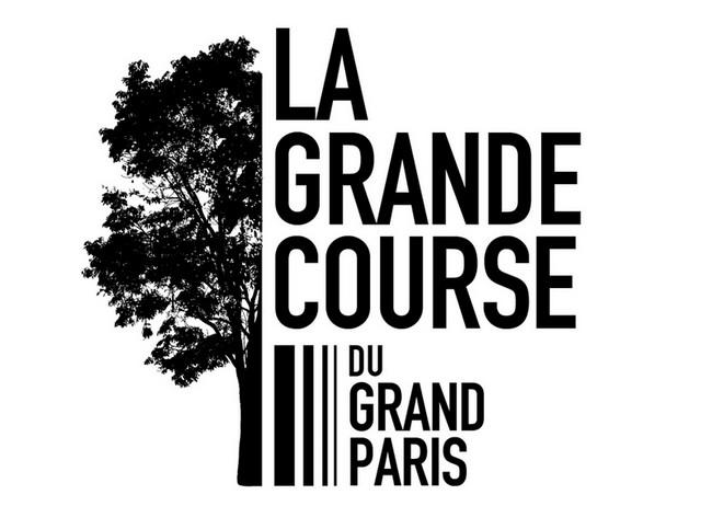 La Grande Course du Grand Paris 2019