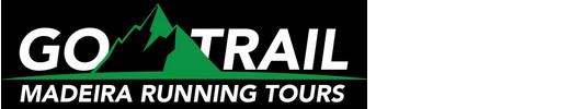 Madeira Running Tours