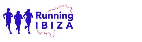 logo-RunningIbiza