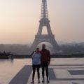 PRT2011-03-06_ParisRunningTour_05_TourEiffel