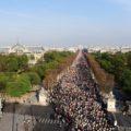 PRT2011-04-10_MarathonParis