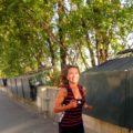 PRT2011-05-04_AngelaBlog