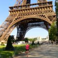 PRT2011-06-03_02_EiffelTowerFromChampDeMars_r