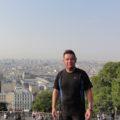 PRT2011-06-04_04_Montmartre