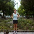 PRT2011-07-12_Toni