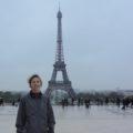 PRT2012-10-26_04_TourEiffel(Trocadero)