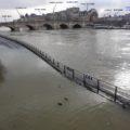 PRT2013-02-09_Inondation
