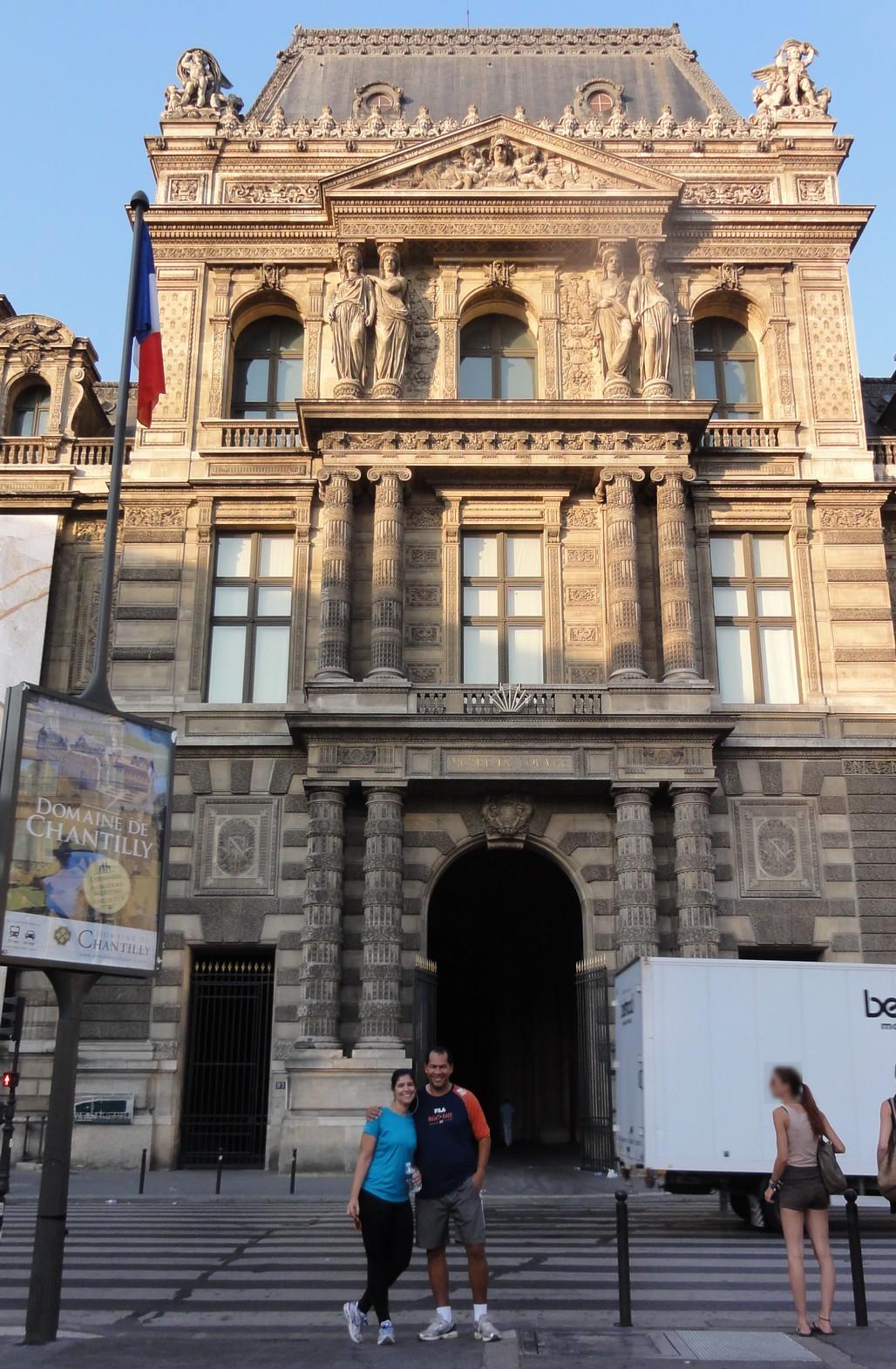 2013-07-22_04_Louvre