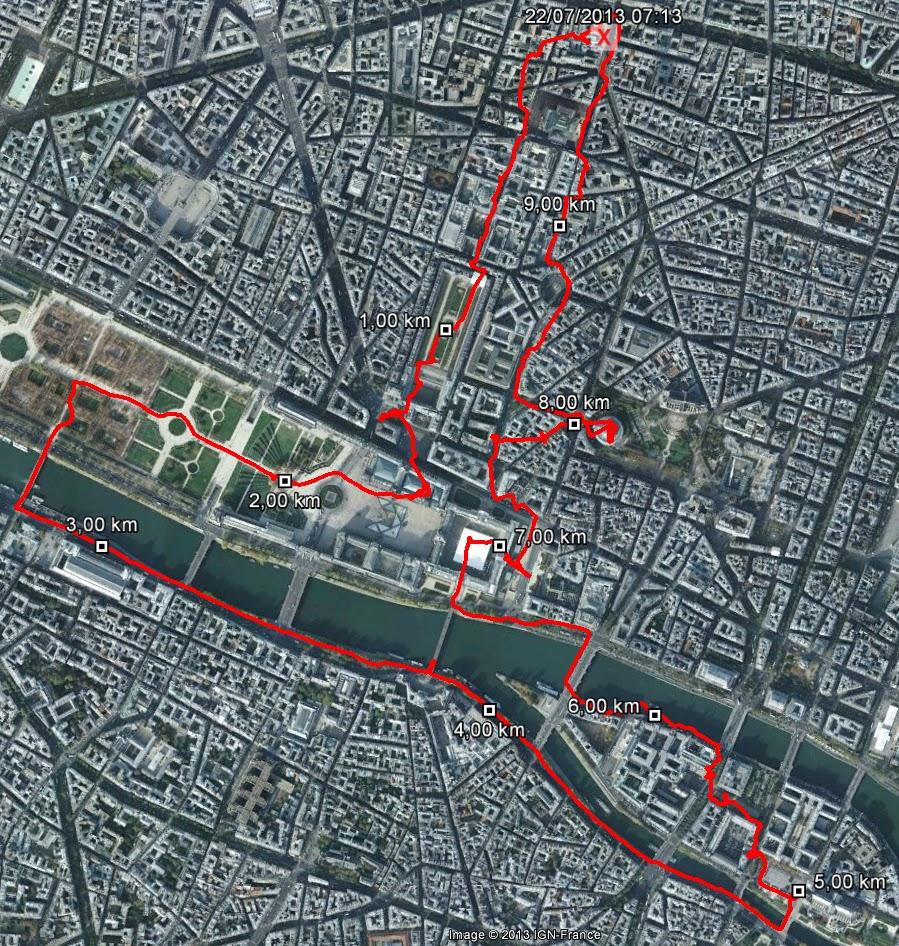 ParisRunningTourGustavoJanaina