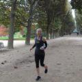 PRT2013-10-19_05_JardinDesPlantes_running