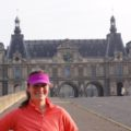 PRT2014-04-11_10_PontDuCarrousel(Louvre)