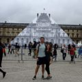 PRT2016-06-03_11_Louvre(ArtWorkOfJR)