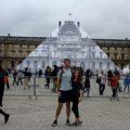 PRT2016-06-03_11_Louvre(ArtWorkOfJR)