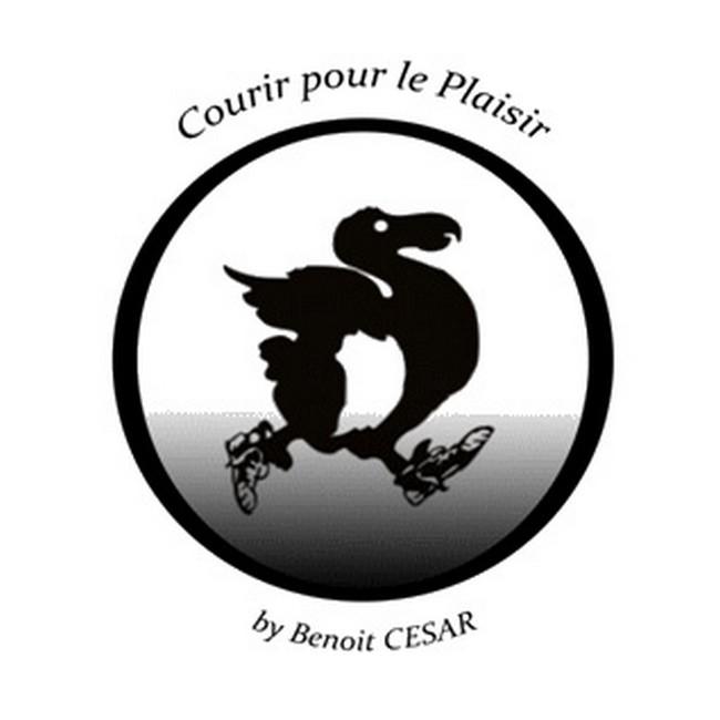 Trail Le Pouce 2018