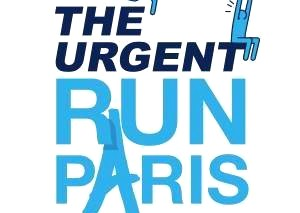 Urgent Run Paris 2018