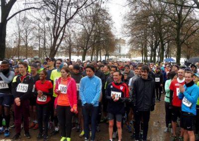 Run for fun (Courir pour le Plaisir) 2018
