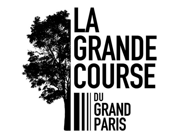 The Great Race of the Great Paris 2019