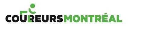 CoureursMontréal lets you discover Montréal through running tours!