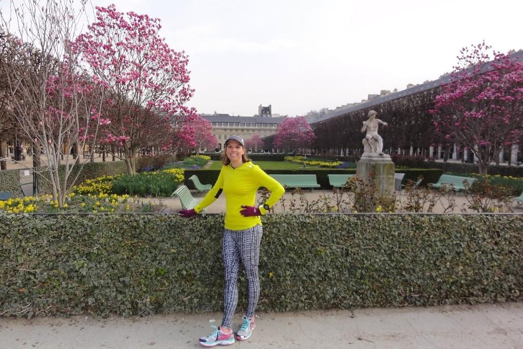 Paris An Old Museum No Let Us Discover The Parisian